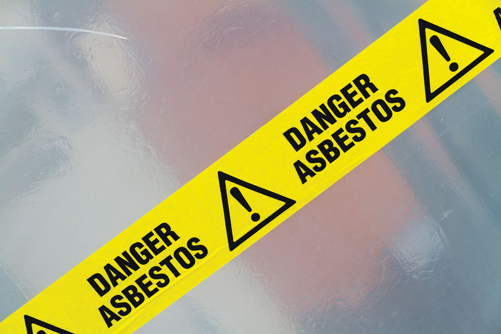 Asbestos Danger in Older Ottawa Homes