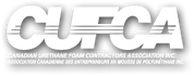 Canadian Urethane Foam Contractors Association Inc. (CUFCA)